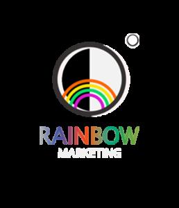 Rainbow Marketing