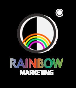 Digital Marketing Agency in Brisbane